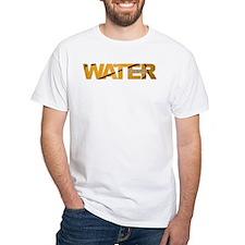 Cute Water Shirt