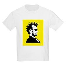 lincolnRocks T-Shirt