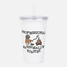 PROFESSIONAL2.png Acrylic Double-wall Tumbler