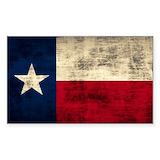 Texas Single