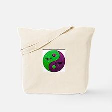Unique Cbd Tote Bag