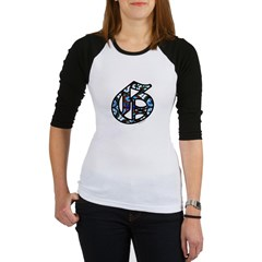 Stained Glass G2 Shirt