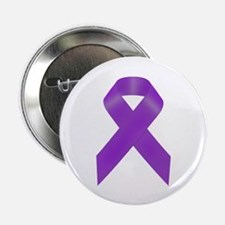 "Awareness Ribbon 2.25"" Button"