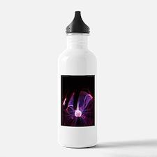 Cute Energize Water Bottle