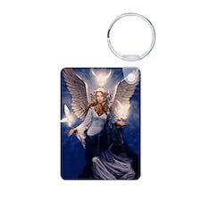 angel of light Keychains