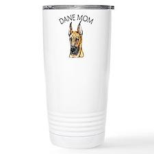 danemombrindledk.png Travel Mug