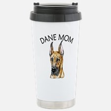 danemombrindledk.png Travel Mug