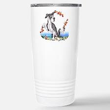 ucmantlecrabby.png Travel Mug