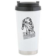 slopwuc.jpg Travel Mug