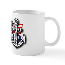 sideline-product Mug