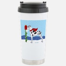 Great Dane Harle UC Mail Travel Mug
