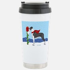 Great Dane Mantle UC Mail Travel Mug