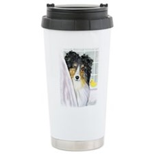 ssdbathtri.png Travel Mug