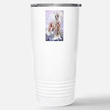 ccdbbonnetstrns.png Travel Mug