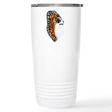fwpap.jpg Travel Coffee Mug