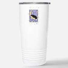 bernerbluetns.png Travel Mug