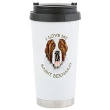 stbernlovemytrns.png Travel Mug