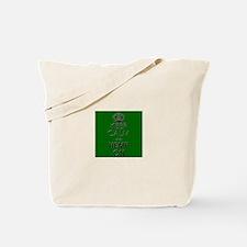 Cool Cbd Tote Bag