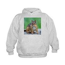 Animal lover Hoodie