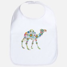 Unique Camel Bib