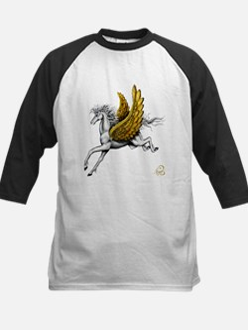 Pegasus Kids Baseball Jersey