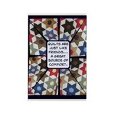 Quilting gifts 10 Pack
