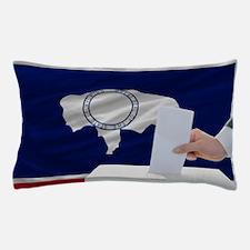 28773302 Pillow Case