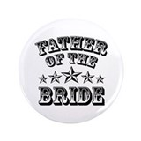 Father of the bride Single