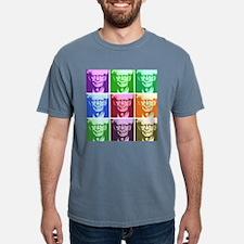 B.F. Skinner T-Shirt