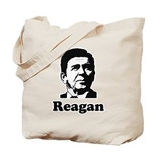 Reagan Tote Bag