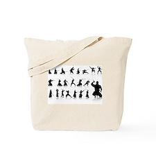 5807294 Tote Bag