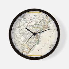 5993299 Wall Clock
