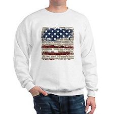 32295230 Sweatshirt