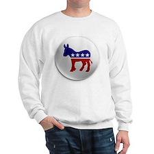 17083088 Sweatshirt