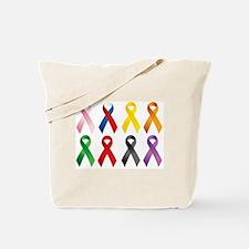 17806529 Tote Bag