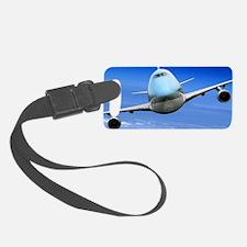 1468219 Luggage Tag