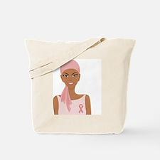 31529804 Tote Bag
