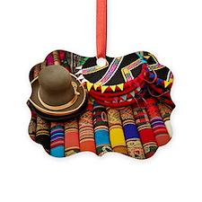 16452749 Ornament