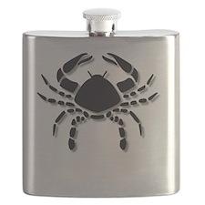 Cute Astronomy design Flask