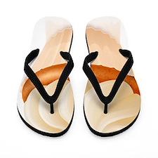 29812916 Flip Flops