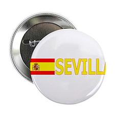Sevilla, Espana Button