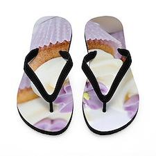 14339108 Flip Flops