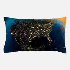 9532973 Pillow Case