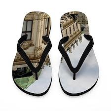 18233111 Flip Flops