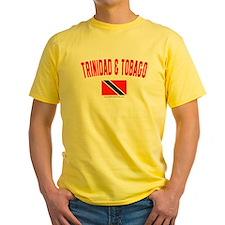 TT_Mens T-Shirt