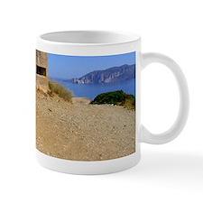 830491 Mug