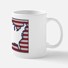 16373123 Mug