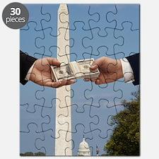 2749411 Puzzle