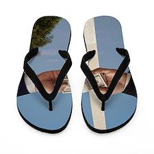 2749411 Flip Flops