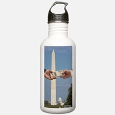 2749411 Water Bottle